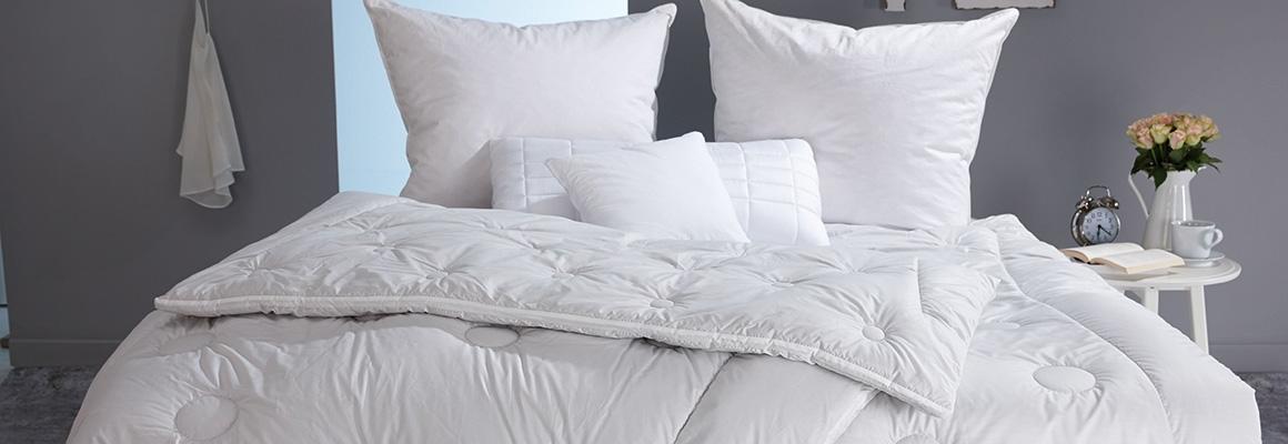 waschbare Betten