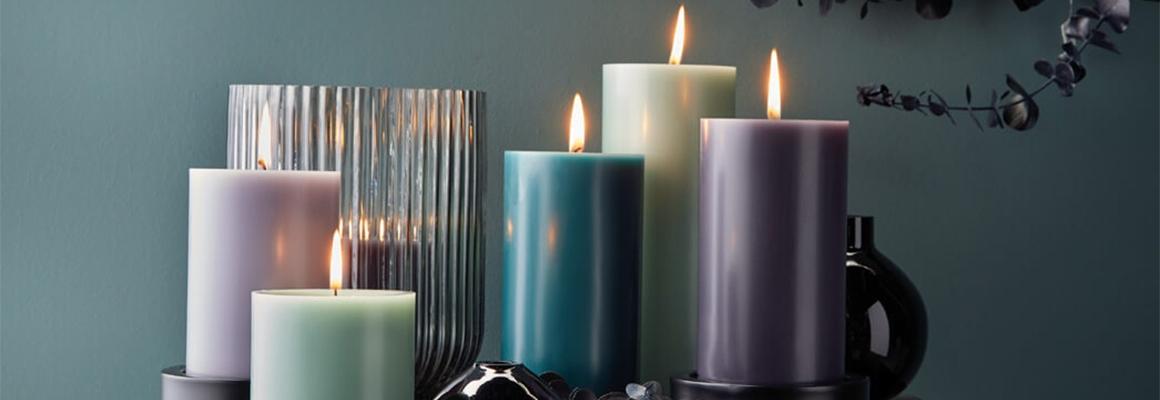 Engels-Kerzen