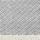 light grey - 219,00€