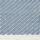 light blue - 219,00€