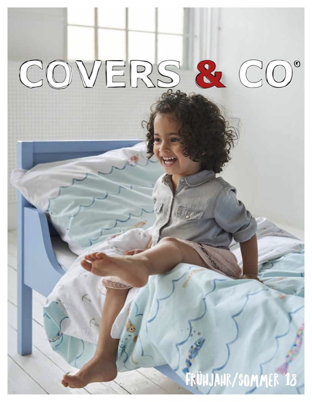 Covers & Co
