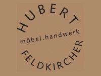 Hubert Feldkircher